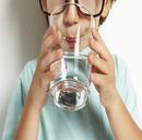 Ivóvíz-hálózatmosatási munkálatok - 38. hét