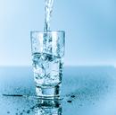 Ivóvízhálózat-mosatás Szeghalmon