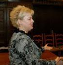 Élvonalban - A Békés Megyei Vízműveket Zrt. az Év támogatója díjban részesült