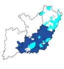 129 önkormányzat együttműködése a dél-alföldi régió víziközmű-szolgáltatásáért