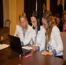 Az ALFÖLDVÍZ csapata nyerte az Országos Ügyfélszolgálati Versenyt