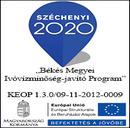 """Az ALFÖLDVÍZ Zrt. szolgáltatási területéhez tartozó 66 településen """"A Békés Megyei Ivóvízminőség-javító program"""" (KEOP-1.3.0/09-11-2012-0009) keretében a Duna Aszfalt Kft, a Mészáros és Mészáros Kft, a Békés Drén Kft. Kivitelezői Konzorciuma az ivóvízvezeték hálózaton rekonstrukciós munkát végez."""