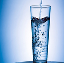 Folytatódik az ütemezett ivóvízhálózat-mosatás Csongrád megyében