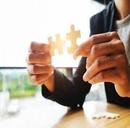 Tájékoztató üzletszabályzat változásáról