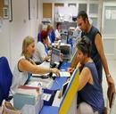 Változás az ügyfélszolgálati irodák nyitva tartásában