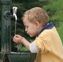 Ivóvíz-hálózatmosatási munkálatok – 43. hét