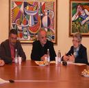 Békéscsabai belváros rehabilitáció – az ALFÖLDVÍZ november 24-én kezdi meg a munkálatokat