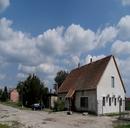 Új helyre költözik az ALFÖLDVÍZ kisteleki ügyfélszolgálati irodája