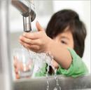 Ivóvíz-hálózatmosatási munkálatok – 13. hét